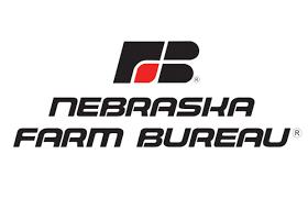 bureau am ag ag visits nebraska and meets with farm bureau president