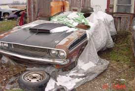 Well You Left Me No Choice......cause You Just Didn't Leave Well ... 1396 Best Abandoned Vehicles Images On Pinterest Classic Cars With A Twist Youtube Just A Car Guy 26 Pre1960 Cars Pulled Out Of Barn In Denmark 40 Stunning Discovered Ultimate Cadian Find Driving Barns Canada 2017 My Hoard 99 Finds 1969 Dodge Charger Daytona Barn Find Heading To Auction 278 Rusty Relics Project Hell British Edition Jaguar Mark 2 Or Rare Indy 500 Camaro Pace Rotting Away In Wisconsin
