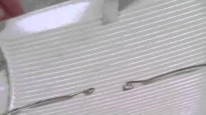 cleaning a bath exhaust fan youtube
