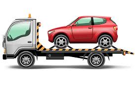 NYC Towing Company (347) 941-0448 | New York City Towing Service ... Uber For Tow Trucks App Roadside Assistance On Demand Home Dg Towing Allston Massachusetts Jefferson City Company 24 Hour Service Truck Nyc Jupiter Stuart Port St Lucie Ft Pierce I95 Fl All Roadside Truck Service Rollback Tow Vacaville I80 I505 24hr Fayetteville Top Rated A Comprehensive Giude To Hiring Services Gs Moise Wess Chicagoland Il Des Moines Car