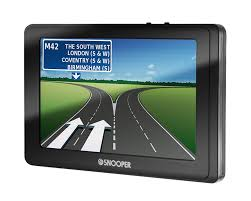 Truckmate S6800 European Satellite Navigation System: Amazon.co.uk ... Amazoncom Garmin Nuvi 465t 43inch Widescreen Bluetooth Truck Gps Units Best Buy 7 5 Car Gps Navigator 8gb Navigation System Sat Nav Whats The For Truckers In 2017 Usa Map Wireless Camera Driver Under 300 Android 80 Touch Screen Radio For 052011 Dodge Ram Pickup Touchscreen Rand Mcnally Introduces Tnd 740 Truck News Google Maps Navigation Night Version For Promods 128 Mod Euro Dezl 570lmt W Lifetime