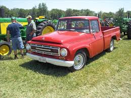 Red International Pickup Trucks 1960s S My Truck Pictures Pinterest ... Customers Trucks Old Intertional Truck Parts Lonestar 2019 Glover List Of Harvester Vehicles Wikiwand Introducing The Lt Series Transtar 2 Coe Semi Tractor Ccinnati Flickr Wecrash Demolition Derby Message Board Ih At Our Local Rallies Red Power Magazine Truckin In A 1962 Travelette This Ol 1967 1100b 12 Postwar Era Quarto Knows Blog 4x4 Project 1957 S120 Pickup
