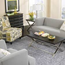 furniture rental los angeles ca orange county brook furniture
