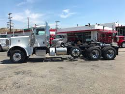 2019 Peterbilt 389, Sylmar CA - 5000893001 - CommercialTruckTrader.com The Grand Canyon State I40 In Arizona Part 1 Monarch Truck Paper Oklahoma Motor Carrier Magazine Summer 2011 By Trucking Rush Tech Skills Rodeo Winners Earn Cash And Prizes 2019 Peterbilt 389 Sylmar Ca 50893001 Cmialucktradercom Sold 2017 Flat Top For Sale Truck Center