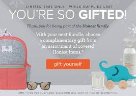 Honest Company Black Friday Deals: 50% Off Any Bundle + Gift ... Natural Baby Beauty Company The Honest This Clever Trick Can Save You Money On Cleaning Supplies Botm Ya September 2019 Coupon Code 1st Month 5 Free Trials New Summer Diaper Designs 2 Bundle Bogo Deal Hello Subscription History Of Coupons Sakshi Mathur Medium Savory Butcher Review My Uponsored 20 Off Entire Order Archives Savvy Subscription Jessica Albas Makes Canceling A Company Free Shipping Coupon Code Gardeners Supply Promocodewatch Inside Blackhat Affiliate Website