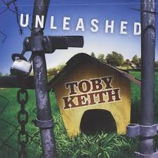 100 Toby Keith Big Ol Truck Unleashed Amazoncom Music
