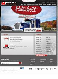 Hunter's Truck Sales & Service Competitors, Revenue And Employees ... Nashville Used Vehicles For Sale Commercial Truck Sales Western Star And Freightliner St George Cars Trucks Suvs Preowned Painters For Sale Pride And Class 2016 Peterbilt 389 Youtube 2004 Kenworth W900l 72 Sleeper 131 Visit Jim Causley Buick Gmc In Clinton Townshiprm Kemptville On Myers Rays Sales Chevrolet Fernie Denham Gms New Inventory J S Trailer Home Facebook