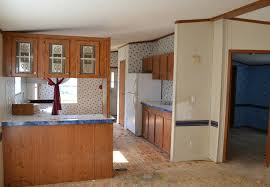 Double Wide Mobile Home Interior Design Homes Ideas