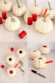 Halloween Stencils For Pumpkins Minnie Mouse by Best 25 Vampire Pumpkin Ideas On Pinterest Class Halloween