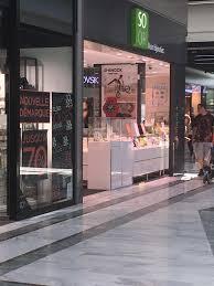 soor bijoux centre commercial rives d arcins 33130 bègles