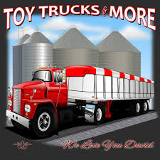 Toy Trucks And More - Home | Facebook Shipping Was Trageous Rebrncom Truck Models Toy Farmer 13 Top Trucks For Little Tikes Peterbilt Toys Gallery For Wm Garbage Babies Pinterest Prtex 24 Detachable Carrier Car Transporter With Peters Portal Wooden Michael Cereghino Avsfan118s Most Recent Flickr Photos Picssr Volvo With Long Pipes Youtube Hess Stations To Be Renamed But Roll On