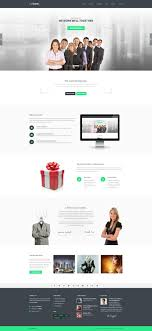 EndGame - The Multi-purpose PSD Template By SubatomicThemes ... Us Page Design In Html Materialize Is Premium Full Responsive Admindashboard Html5 Yourstore Html Ecommerce Mplate Website Development Seo Smo Digital Marketing Cvision A Design From Keithhoffartweeb Homepage Section 100 Free For And Awesome 35 Beautiful Landing Examples To Drool Over With A Home Page In Html 2017 Brightred Web Project How Copy And Css Code Any Web Step By Youtube Adding Media Learn Code Css Capital Creative Template Aviwebtech Themeforest