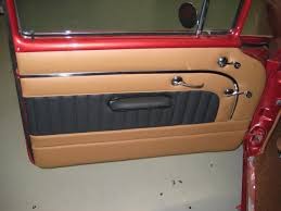Auto Upholstery Repair & Classic Car Restoration Shop Specializing ... How To Make Custom Interior Car Panels Youtube Willys Coupe Gabes Street Rods Interiors 2015 Best Chevrolet Silverado Truck Hd Aftermarket 1974 Chevy Deluxe Geoffrey W Lmc Life Cctp130504o1956chevrolettruckcustomdoorpanels Hot Rod Network Ssworxs Genuine Japanesse Parts And Accsories 1949 Ford F1 Panel Truck Rat Rod Hot Custom Delivery Holy Custom Door Panels New Pics Ford Enthusiasts Forums Upholstery For Seats Carpet Headliners Door Dougs Speed 33 Hotrod Portage Trim Professional Automotive