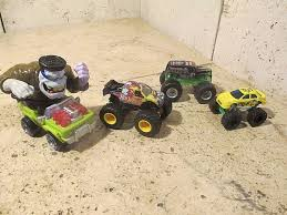 MONSTER TRUCKS TOYS Lot Team Hot Wheels Firestorm, Grave Digger ... Team Hot Wheels Hotwheels 2016 Hot Wheels Monster Jam Team Hotwheels Mud Treads 164 Review 124 Free Shipping Ebay 2017 Firestorm World Finals Son Uva Digger And Take East Rutherford Buy Scale Truck With Stunt Ramp Image 2012 Mcdonalds Happy Meal Hw Yellow Hot Wheels Monster Team Firestorm 25 Years Super Fun Blog 2 Demolition 2015 Jam Truck Error Nu Amazoncom Rc Jump Toys Games