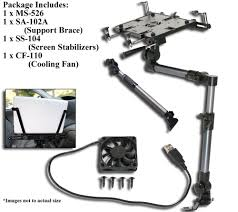 Bundle Sale*Mobotron Heavy-Duty Vehicle Laptop Mount, (MS-526B) | EBay Vehicle Laptop Desks From Rammount Mobotron Mount 1017 Laptoptablet Suvs Trucks Tablet Keyboard Accsories Ram Mounts Adapter With Pro Mongoose Mounting Bracket For Chevy Nodrill Freightliner Car Truck Gps Computer Stand Table Ebay Printer All The Best In 2018 Amazoncom Heavy Duty Auto