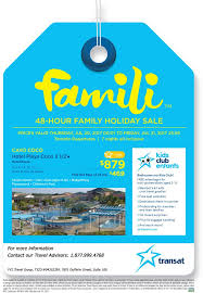 selection siege air transat travel page 8 of 42 yyz travel