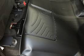 100 Floor Liners For Trucks Tech WeatherTech And Sun Shades