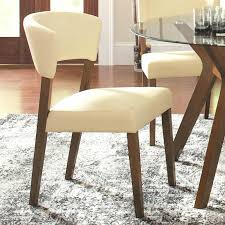 Coaster Fine Furniture Dining Chairs – Takingitwith.me Coaster Company Brown Weathered Wood Ding Chair 212303471 Ebay Fniture Addison White Table Set In Los Cherry W6 Chairs Upscale Consignment Modern Gray Chair 2 Pcs Sundance By 108633 90 Off Windsor Rj Intertional Pines 9 Piece Counter Height Home Furnishings Of Ls Cocoa Boyer Blackcherry Side Dallas Tx Room Black Casual Style Fine Brnan 5 Value City 100773 A W Redwood Falls