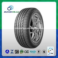 Smartness Truck Tires Near Me Used Semi For Sale Mcbee Sc Heavy ... Oasistrucktire Home Amazoncom Double Coin Rlb490 Low Profile Driveposition Multi Fs820 Severe Service Truck Tire Firestone Commercial Bus Semi Tires Amazon Best Sellers Badger And Wheel Kls02e Kumho Canada Inc Light Tyres Van Minibus Size Price Online China Prices Manufacturers Summit