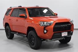 Used Toyota Cars Trucks & SUVs For Sale In Amarillo, TX Review Of Our F250 Amarillo Truck For Sale Youtube Preowned 2012 Toyota Tundra 4wd For In Tx Fresh Diesel Trucks In Texas 7th And Pattison Volvo Vnl64t300 Service Utility Mechanic Vnl64t670 Used On Cross Pointe Auto New Cars Sales 2018 193 2017 Gmc Sierra 1500 44325 Penske Leasing Opens Location Blog Craigslist Port Arthur And Under 2000