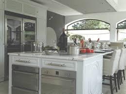 cr馥r sa cuisine sur mesure creation de cuisines sur mesure décorateur d intérieur aix en