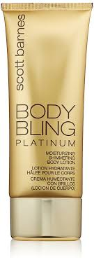 Amazon.com: Scott Barnes Body Bling - Platinum, 4 Fl. Oz.: Luxury ... Beauty Professor Scott Barnes Body Bling Bronzers And Hlighters Platinum 4 Oz My Fave Illuminators Rachel Talbott Terrific Thursday With Celebrity Makeup Artist Creating A Glowing Legacy The Makeup Show Amazoncom Fl Oz Luxury Bronzer 100 Products Celebs Cant Live Without Nelly Furtado 9 Best All Things Images On Pinterest Lwren Scott Black Frends Supply Too Faced Royal Oil Coconut Reviews Photo