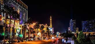 This Is What Happened at the 2017 Winter Las Vegas Market