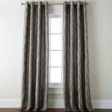 Umbra Cappa Curtain Rod And Hardware Set by Umbra Cappa Drapery Curtain Double Rod Allmodern Shieh House