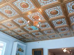 45 best ceiling decoration images on pinterest ceilings wood
