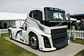 100 Semi Truck Interior Volvo Accessories Best Image Of VrimageCo