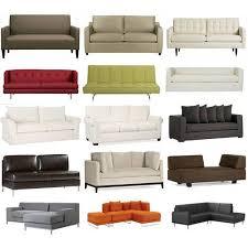 104 Designer Sofa Designs S Manufacturer From Bengaluru