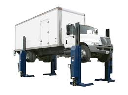 MOBILE COLUMN ACCESSORIES | Challenger Lifts Hooklift Truck Lift Loaders Commercial Equipment Automatic Power Pickup Truck Topper For Use With A Handicap Kocranes Fork Brochure Pdf Catalogues 70 Ton Miller Industries Rotator Wrecker Lifting 47000 Levels Lifts And Fuel Offroad Wheels Hard Core Ride Cat Forklift Models Specifications Trucks Roughneck Highlifting Hydraulic Pallet 2200lb Capacity License Lo Lf Forklift Tickets Elevated Traing Kids Video Youtube Hand Pump Electric Challenger 18000 Heavy Duty 2post Lifted Laws In Pennsylvania Burlington Chevrolet