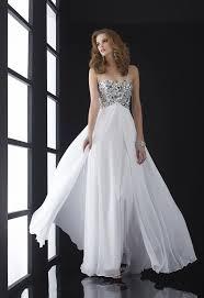 72 best grace u0027s bat mitzvah dresses images on pinterest bat