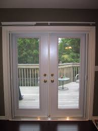 Sidelight Window Treatments Home Depot by Home Depot Kitchen Window Treatment Ideas For Sliding Glass