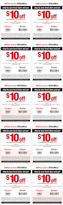 Officemax 10 Off 50 Coupon : Mci Car Rental Deals Office Depot On Twitter Hi Scott You Can Check The Madeira Usa Promo Code Laser Craze Coupons Officemax 10 Off 50 Coupon Mci Car Rental Deals Brand Allpurpose Envelopes 4 18 X 9 1 Depot Printable April 2018 Giant Eagle Officemax Coupon Promo Codes November 2019 100 Depotofficemax Gift Card Slickdealsnet Coupons 30 At Or Home Code 2013 How To Use And For Hedepotcom 25 Photocopies 5lbs Paper Shredding Dont Miss Out Off Your Qualifying Delivery Order Of Official Office Depot Max Thread