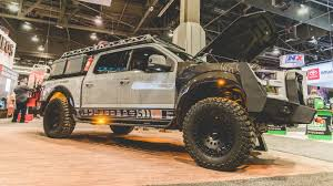 SEMA Show, Always Be Ready Custom F-150: The F-511 | Tactical 360 ... Waldoch Custom Trucks Sca Ford For Sale At Dch Of Thousand Oaks Serving 2015 F150 Trucks Ready To Shine Sema Coolfords Tuscany Gullo Conroe Sarat Lincoln Vehicles Sale In Agawam Ma 001 Dee Zees 2011 Bds 2017 Lariat Supercrew Customized By Cgs Performance 2016 Lifted W Aftermarket Suspension Truck Extreme Team Edmton Ab 4x4 2018 Radx Stage 2 Silver Rad Rides Project Bulletproof Xlt Build 12