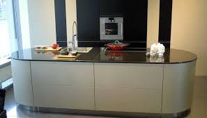 plana küchenstudio köln plana küchenland