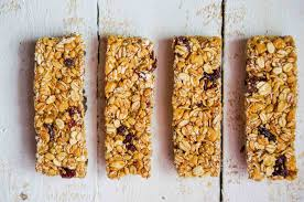 The 5 Healthiest Protein Bars For All Eaters Best 25 Granola Bars Ideas On Pinterest Homemade Granola 35 Healthy Bar Recipes How To Make Bars 20 You Need Survive Your Day Clean The Healthiest According Nutrition Experts Time Kind Grains Peanut Butter Dark Chocolate 12 Oz Chewy Protein Strawberry Bana Amys Baking Recipe