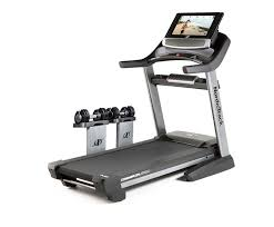 Lifespan Treadmill Desk Dc 1 by Best 25 Commercial Treadmills Ideas On Pinterest Motorised