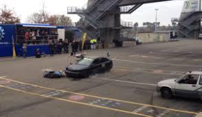 crash test siege auto bebe crash test siège auto bébé confort sur orange vidéos
