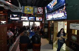 Charlotte Guide To College Football Watch Sites: The 2015 Edition ... Bar 30 Top Home Bar Cabinets Sets Amp Wine Bars Elegant Fun Fniture Prod Tribecca Stools Salvador Saddle Back Uptown Charlotte Nc Restaurant Dtown The Ritzcarlton 20 Mostanticipated Restaurant And Concepts Coming To 18 Best In America 2016 Where Drink The Usa Golf Opening June Hiring Has Already Started Sumptuous Design Ideas Verona Restaurants Sheraton Hotel Forms Fitzgeralds Irish Pub 10 Restaurants For A Classy But Not Too Fancy First Date Charlottes 15 Best New Bars Of 2017 Guide College Football Watch Sites 2015 Edition