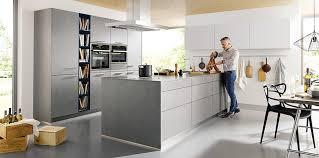 schüller küchen fronten die schönsten und beliebtesten