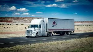 CEVA Logistics Offers Dry Van And Tanker Truck Driving Jobs