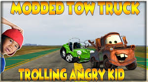 MODDER TOWING KIDS CARS IN GTA ONLINE WITH MODDED TOW TRUCK! (GTA ... Car Tow Truck Driver 3d Android Apps On Google Play Transporter Gta 5 Online Funny Moments Gameplay Under Map Glitch Modder Towing Kids Cars In Online With Modded Tow Truck A Guide To Choosing Company In Your Area Kenworth T600b Tow Truck For Farming Simulator 2015 Amazoncom Towtruck Game Code Video Games Trolling Youtube Ps4 Modded Mission Flying Man