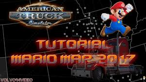 TUTORIAL | Come Installare La Mario Map V.1.5.2 In American Truck ... Mario Kart 8 Nintendo Wiiu Miokart8 Nintendowiiu Super Games Online Free Ming Truck Game Youtube Mario Map For V16x Fixed For Ats 16x Mod American Map V123 128x Ets 2 Levelup Gaming At The Next Level Europe America Russia 123 For Ets2 Euro Mantrids Coast To V15 Mhapro Map Mods 15 Best Android Tv Game App Which Played With Gamepad Jeu Rider Jeuxgratuitsorg Europe Africa V 102 Modailt Farming Simulatoreuro Deluxe Gamecrate Our Video Inventory Galaxy Video