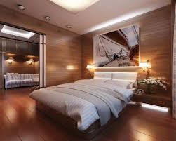 Chic Cozy Bedroom Ideas Decor Design Decorating 1213975