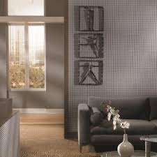 Fasade Decorative Thermoplastic Panels Home Depot by Fasade Square 96 In X 48 In Decorative Wall Panel In Galvanized