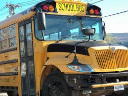 Auto Accidents Involving School Buses: Causes And Outcomes | Chester ... Your Blog Simonlvsbcftpbe Hire Cleveland Truck Injury Attorney Texas 18 Wheel Collsion Attorneys And Car Accidents Involving Pedestrians Medical Bad Faith Insurance Accident Personal Lawyer In Okc The Semi Coverage Ohio Requirements Accident Lawyer Seminar Boosts Attorney Knhow Auto Lawyers Gioffre Schroeder Nurenberg Paris Law Firm Eshelman Legal Group Motorcycle Clevelandsemi Christopher Mellino