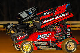 CENTRAL PA RACING SCENE: June 2018 This Is Eric 2015 Knoxville Raceway August 811 2018 Photo Page 335 War Of Words For Swindell Larson At Chili Bowl Speed 51 100 The Dirt Network Red River Valley Speedway News Archive 57th Nationals 317 World Outlaws 614 269 950 Horsepower Gopro Mounted To Sprint Car Youtube Google News Latest Rembering The Good Old Days Racing Hot Rod April 2016