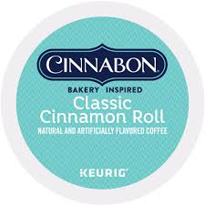 Pumpkin Muffin Dunkin Donuts Weight Watchers Points by Green Mountain Coffee K Cup For Keurig Brewers Pumpkin Spice 24